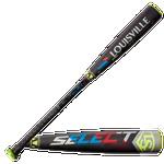 Louisville Slugger Select 719 USA Youth Baseball Bat - Grade School