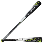 Louisville Slugger Vapor 18 USA  Youth Baseball Bat - Grade School