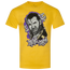 WWE Graphic T-Shirt - Men's