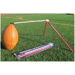 Wizard Football Kicking Stix - Men's