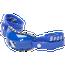 Sportstar X-1 T-Rex Hurricane Gel Chinstrap - Men's