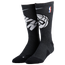 Nike NBA Team Elite Quick Crew Socks