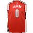 Jordan NBA Statement Swingman Jersey - Boys' Grade School
