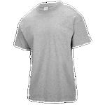 Gildan Team Ultra Cotton 6oz. T-Shirt - Boys' Grade School