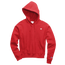 Champion Logo Pullover Hoodie - Women's