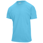 Gildan Team 50/50 Dry-Blend T-Shirt - Boys' Grade School