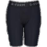 G-Form Pro Sliding Shorts - Grade School