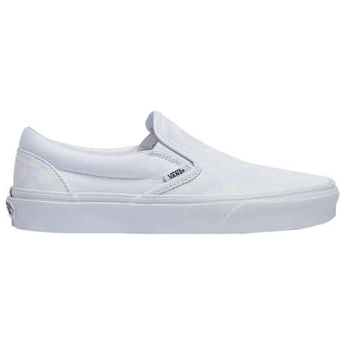 20th Century Fox Canvases VANS CLASSIC SLIP ON