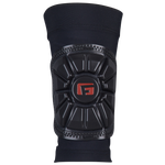 G-Form Pro Wrist Guard - Grade School
