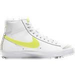 Nike Blazer Mid 77 - Women's