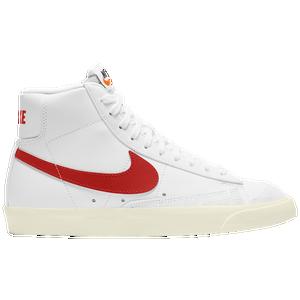 Women's Nike Blazer | Foot Locker