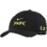 Nike H86 Adjustable Cap