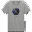 Nike NSW T-Shirt Basketball Globe - Boys' Grade School