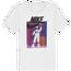 Nike NSW Nike Air T-Shirt - Boys' Grade School