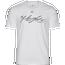 Jordan Heights T-Shirt - Men's
