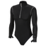 Nike Iconclash Bodysuit - Women's