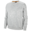 Nike NSW ICN CLSH Fleece AOP Top - Women's