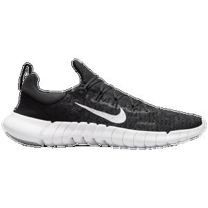 Nike Free Shoes   Foot Locker