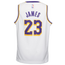 Nike NBA Swingman Jersey - Boys' Grade School