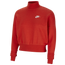 Nike Essential Mock Fleece - Women's