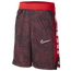 Nike Elite Stripe Shorts - Boys' Grade School