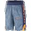Nike Elite Stripe Shorts - Boys' Grade School
