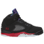 Jordan Retro 5 - Boys' Preschool