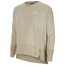 Nike Plus Fleece Crew - Women's