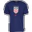 Nike 4 Star Crest T-Shirt - Men's