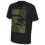 Nike Russell Wilson T-Shirt - Men's