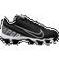 Nike Vapor Ultrafly 3 Keystone - Boys' Grade School