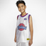 Nike LeBron James DNA Jersey - Boys' Grade School