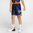 Nike LeBron James DNA Shorts - Boys' Grade School