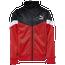 PUMA Track Jacket - Boys' Grade School