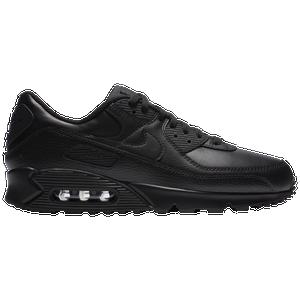 Men's Nike Air Max 90 | Foot Locker