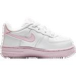 Nike Air Force 1 Low - Girls' Toddler