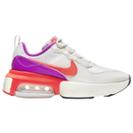 Nike Air Max Verona - Women's