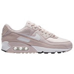 air max 90 rosse donna