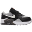 Nike Air Max Excee - Boys' Toddler