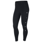 Nike Plus 7/8 Leggings - Women's