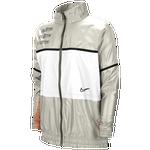 Nike Plus RMX Woven Jacket - Women's