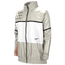 Nike Plus RMX Woven Jacket - Women's