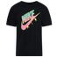 Nike Air Fade T-Shirt - Men's