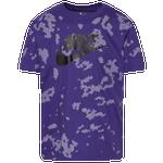 Nike Digi Camo T-Shirt - Men's