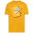 Nike Air Box S/S T-Shirt - Boys' Grade School