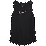Nike Dri-FIT Femme Tank-Plus Size - Women's