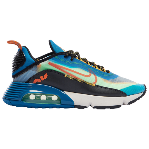 NIKE Shoes MENS NIKE AIR MAX 2090