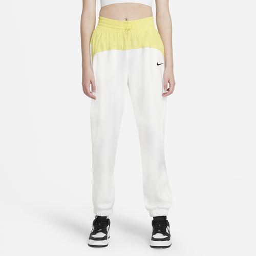 Nike ICON CLASH MIX JOGGER PANT