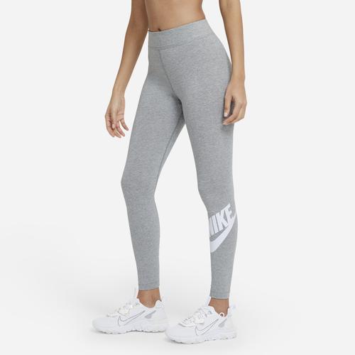 Nike WOMENS NIKE ESSENTIAL LEGGINGS 2.0