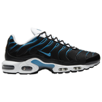 air max plus se uomo